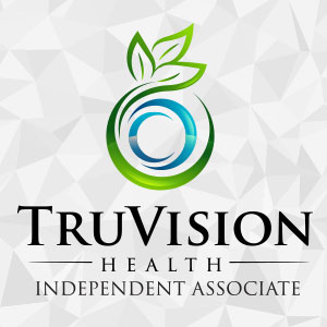 Contact TruVision Health